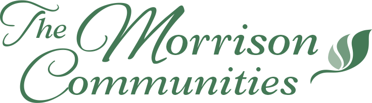The Morrison Communities